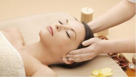 How Indian spa industry perched for a soaring take-off though franchising