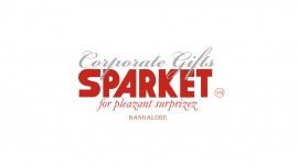 Sparket to expand its presence