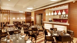 Speciality opens at Chennai