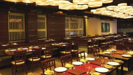 Speciality Restaurants to buy stake in SK Restaurants