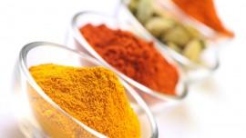 Spices Board set up testing Lab at Kandla port