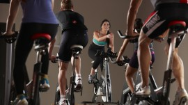 Tips Run a Successful Spin Class