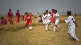 Ekalavya Sports to encourage sports enthusiast of the country