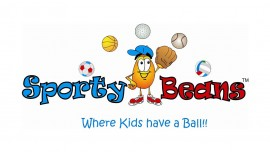 SportyBeans starts its franchise centre in Hyderabad