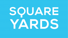 Lohia Group and L'Occitane CEO invest USD 10 million on Square Yards