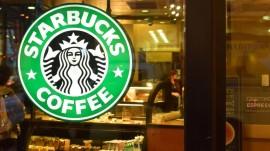 Starbucks to open its