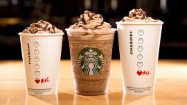 Starbucks to open its maiden store in Kolkata soon