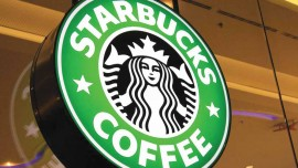Starbucks expands India footprints
