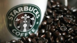Starbucks Opens more Outlets in Mumbai
