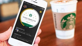 Starbucks to launch mobile app and loyalty app in India