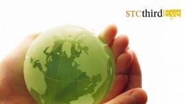 STC seeks franchise expansion