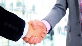 Burmans pick up 20 percent stake in Cerestra Advisors