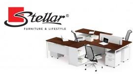 Stellar Global to open 15 franchise units