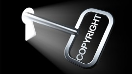 Steps to secure intellectual property rights