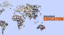 ​Want to study abroad! Check out the dos and don