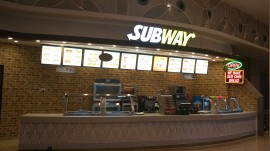 SUBWAY® introduces Sub Of The Day value offer