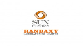 Sun Pharma gets HC nod to acquire Ranbaxy Laboratories