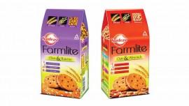 Sunfeast Farmlite to enter Mumbai