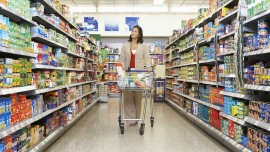 How FMCG biggies are evolving with opportunities in Indian wellness market