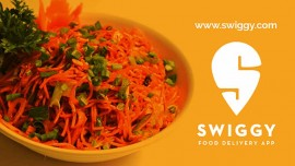 Swiggy bolsters its LIVE order tracking facility for customers