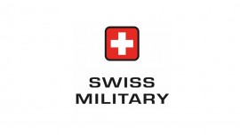 Swiss Military to invest Rs 200 crore for pan-India expansion