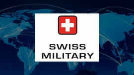 Swiss Military in India