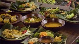Taj Deccan organises Indonesian food festival at Syn