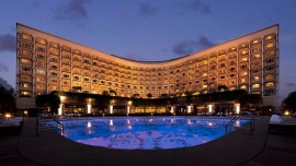 Taj Group launches complimentary Wi-Fi access in its hotels globally