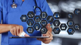 Innovations in Healthcare Delivery     Opportunities and Challenges