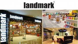 Tata Trent's Landmark stores plan franchise expansion