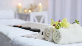 Tattva spa to manage spa   salon under recent ties with DoubleTree by Hilton Agra