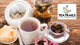 Tea Trails on expansion spree