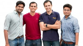 How this startup saw opportunity in Maths and cashed in on it