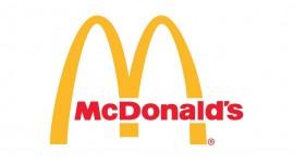 Tennessee McDonald