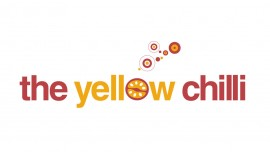 The Yellow Chilli to open 25 outlets by 2015