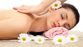 Therapeutic massage: Driving force of Indian Spa industry