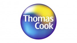Thomas Cook is now GSA for AMET Cruises