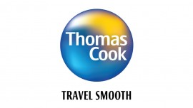 Thomas Cook to grow its network