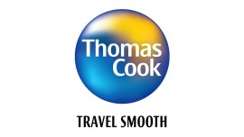 Thomas Cook to open technology assisted outlets in India