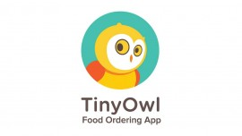 TinyOwl brings home food with HomeMade app