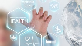 ​Healthtech startup Tiyo raises undisclosed amount in second round of seed funding