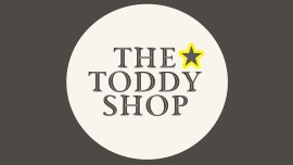 Toddy Shop looking for franchising opportunities- Owner