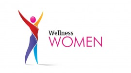 Top women entrepreneurs who revolutionized Indian Wellness Industry