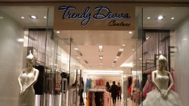 Trendy Divva opens new store