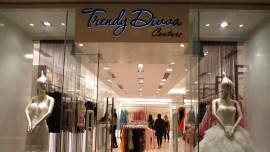 Trendy Divva to open 50 outlets by 2012