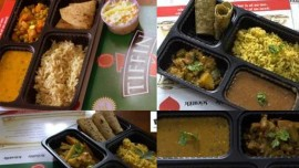 Trouble continues for Indian food-tech, iTiffin stops operation