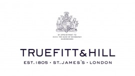Truefitt & Hill to add more than 200 salons by 2024