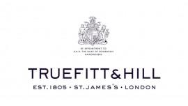Truefitt & Hill to add more than 200 salons by 2024