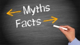 Truths and myths of a franchise business