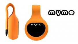 Tupelo launches fitness tracker Mymo for Rs 3 999